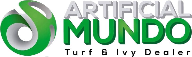 Artificial Mundo Turf and Ivy Dealer